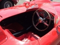 Ferrari 155