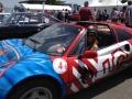 Ferrari 328 GTS (Galerie Mecanica)