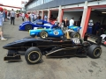 Formules 2 et 3