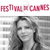 My Cannes 2013*