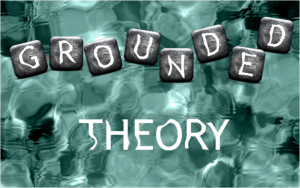 Grounded_theory