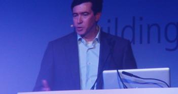 Peter Santos