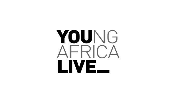 Young Africa Live