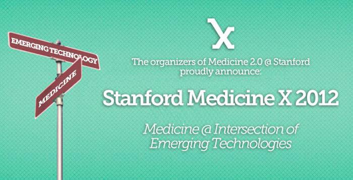 MedicineX