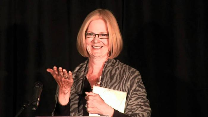 Margaret A Neale