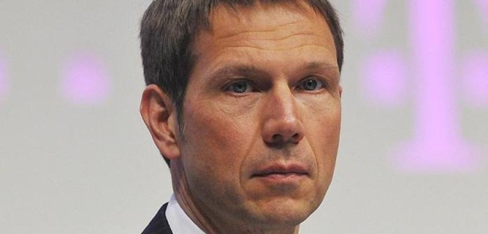 Tension at the Mobile World Congress: Deutsche Telekom AG Versus Viber*