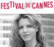 Raphaëlle Laubie Cannes 2013